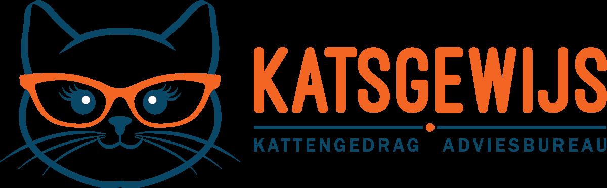 Katsgewijs